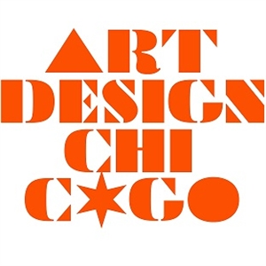 Art Design Chicago: The Intersection of Creativity and Commerce