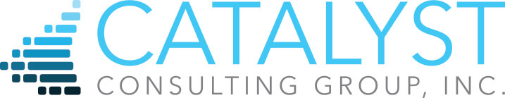 Catalyst Consulting Group, Inc.