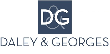 Daley & Georges, Ltd.