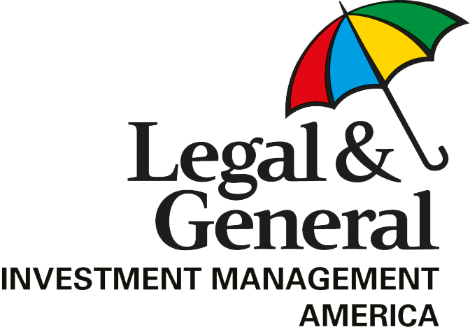 Legal & General Investment Management America