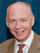 Christopher F. Robling, City Club of Chicago board member