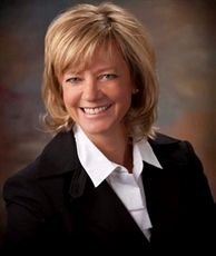 Image result for jeanne ives house of reps